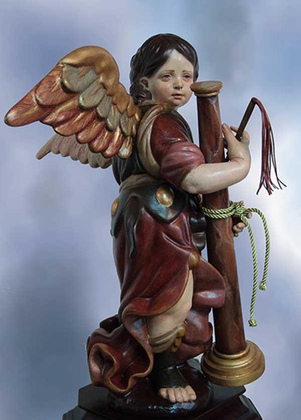 angeles-pasionistas-para-el-santisimo-cristo-de-la-fe-de-elche-6