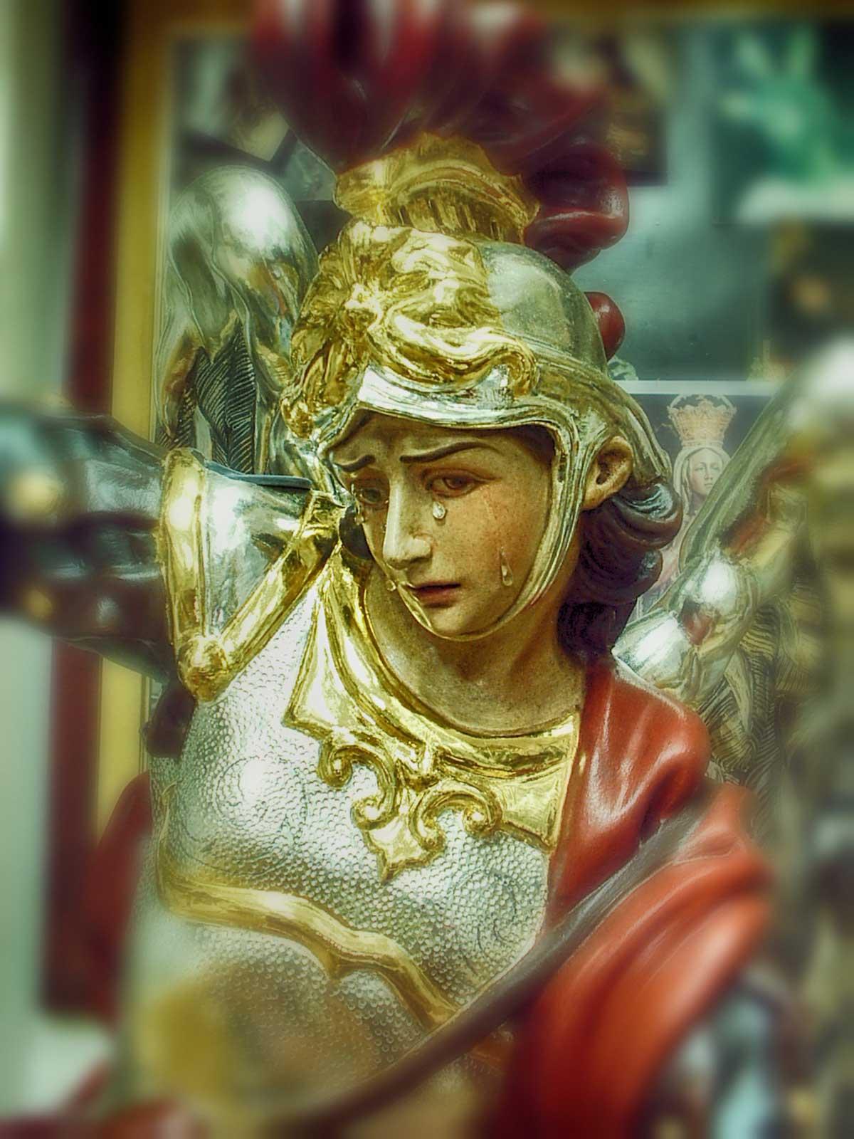 arcangel-san-miguel-cirineo-para-la-hermandad-del-gran-poder-de-andujar-jaen-2