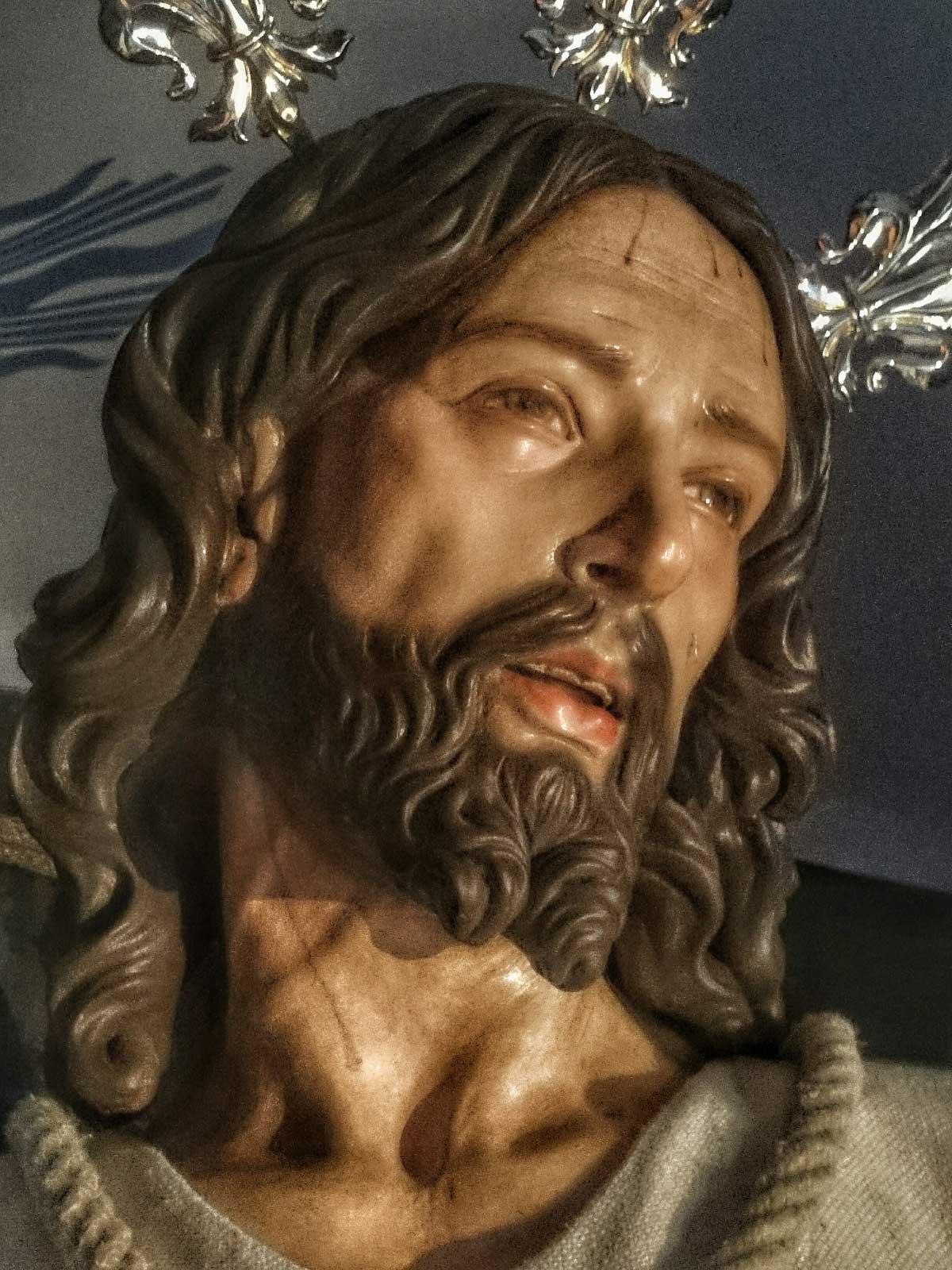 busto-en-barro-cristo-de-la-esperanza-devocion-particular-1