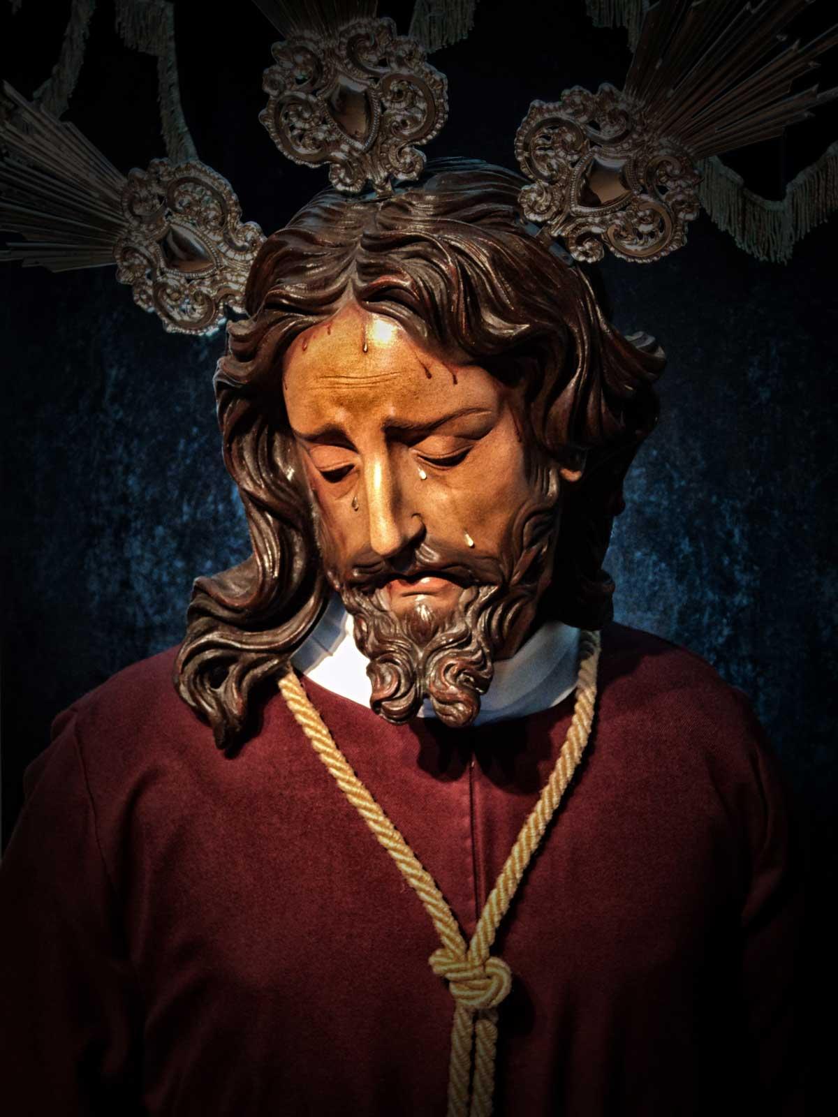 dulce-nombre-de-jesus-en-su-prendimiento-de-malagon-ciudad-real-3