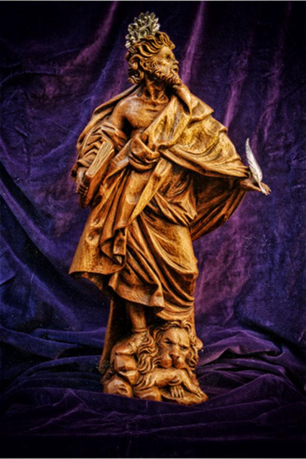 evangelistas-para-la-hermandad-de-la-santa-vera-cruz-de-andujar-jaen-1