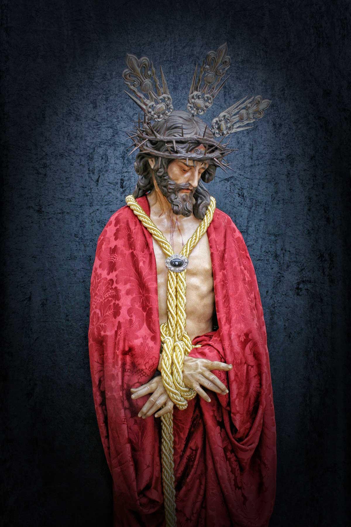 jesus-cautivo-de-villacarrillo-en-jaen-1