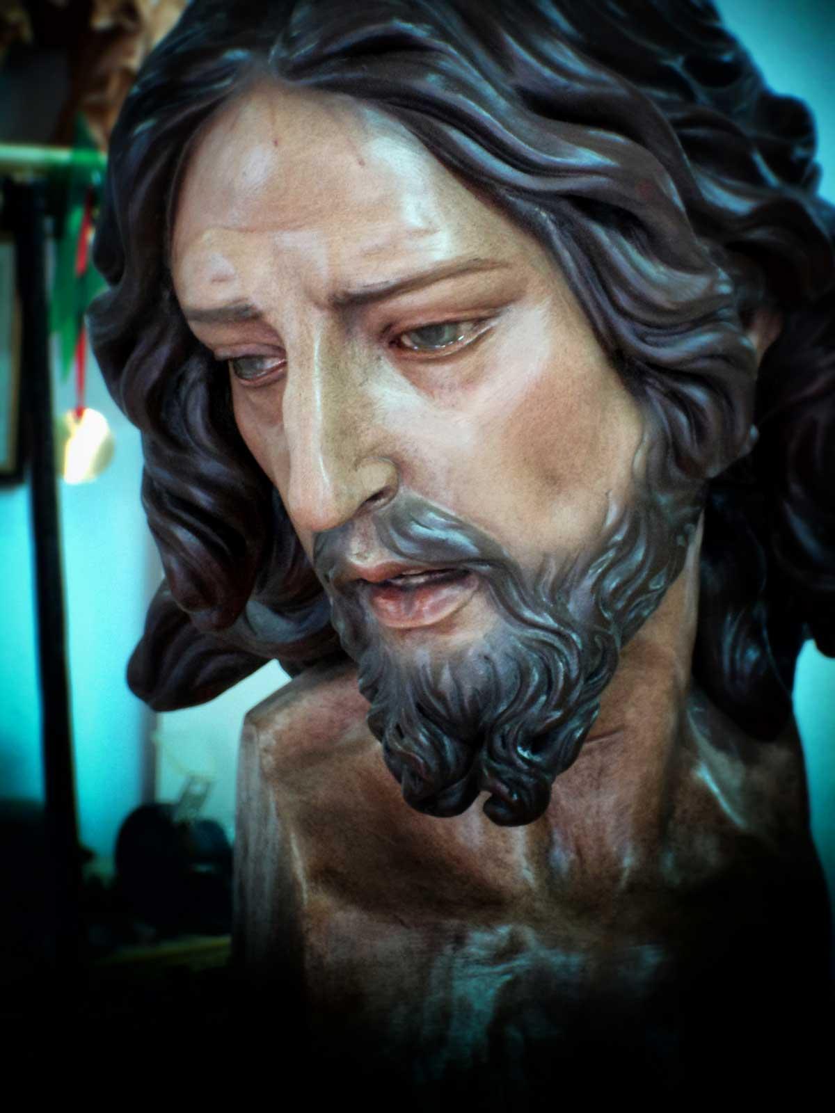 jesus-cautivo-para-bolanos-de-calatrava-ciudad-real-devocion-particular-1