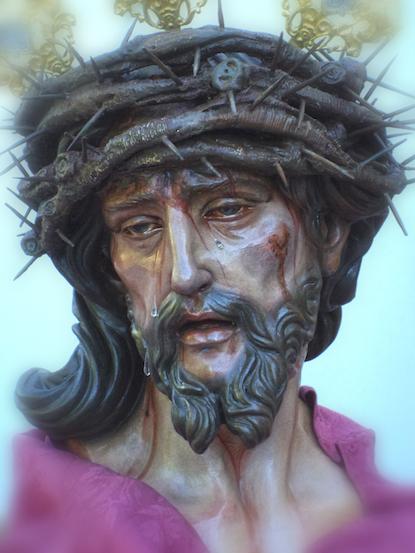 jesus-de-la-salud-rojales-alicante-2
