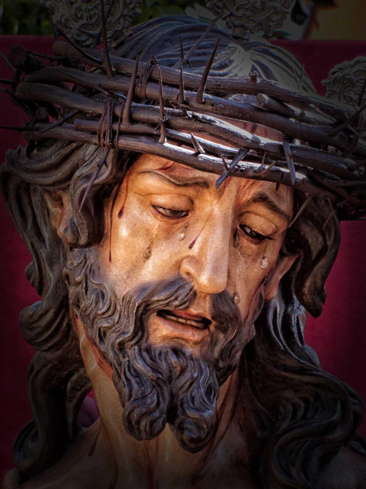 jesus-de-las-penas-de-arjona-en-jaen-1