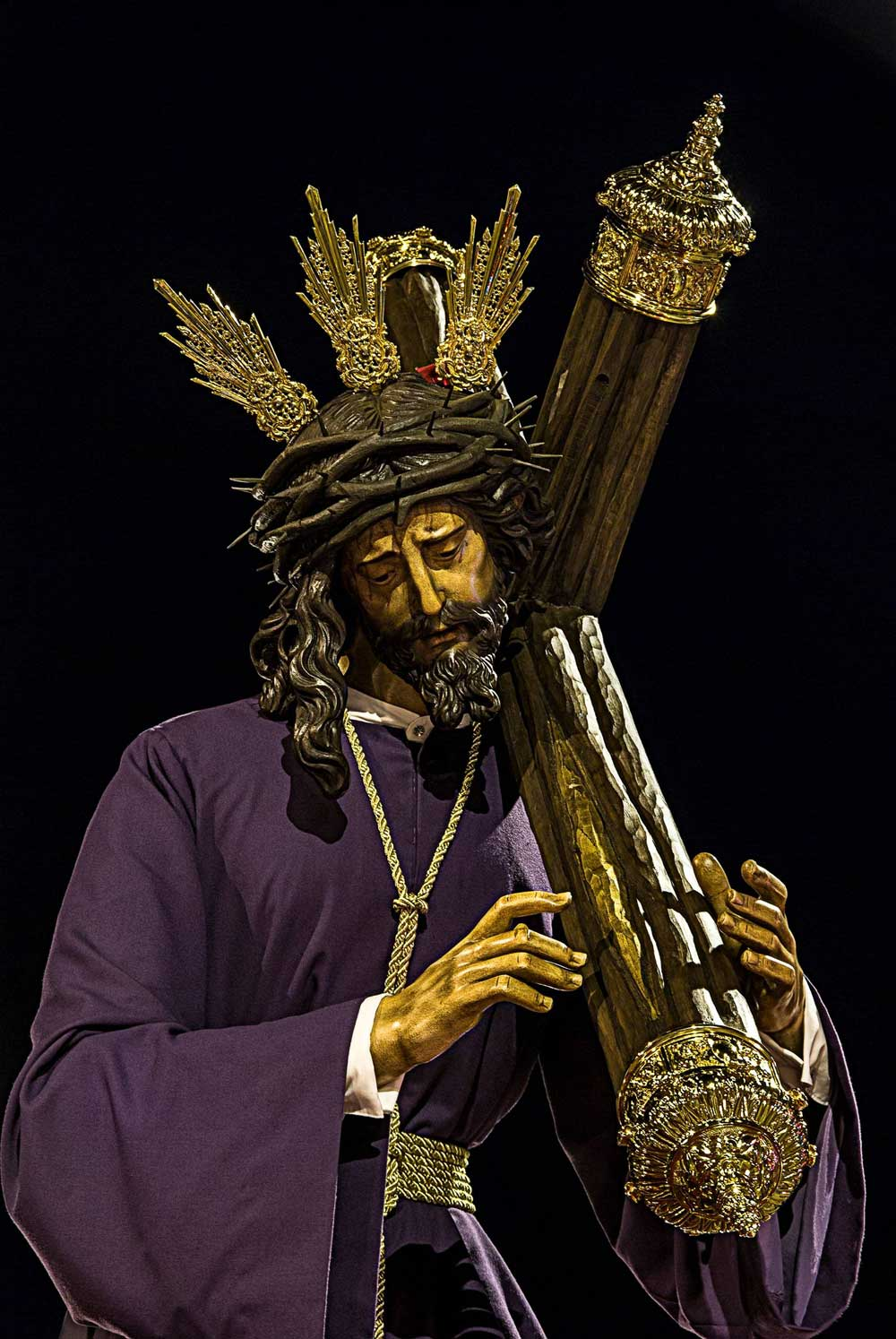jesus-del-gran-poder-elche-003