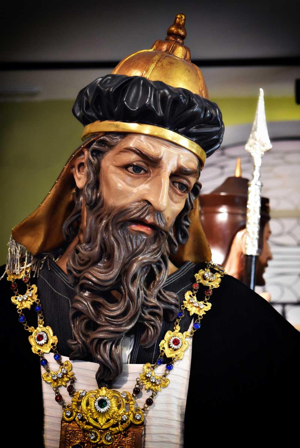 misterio-de-jesus-ante-anas-misterio-del-perdon-para-cordoba-1