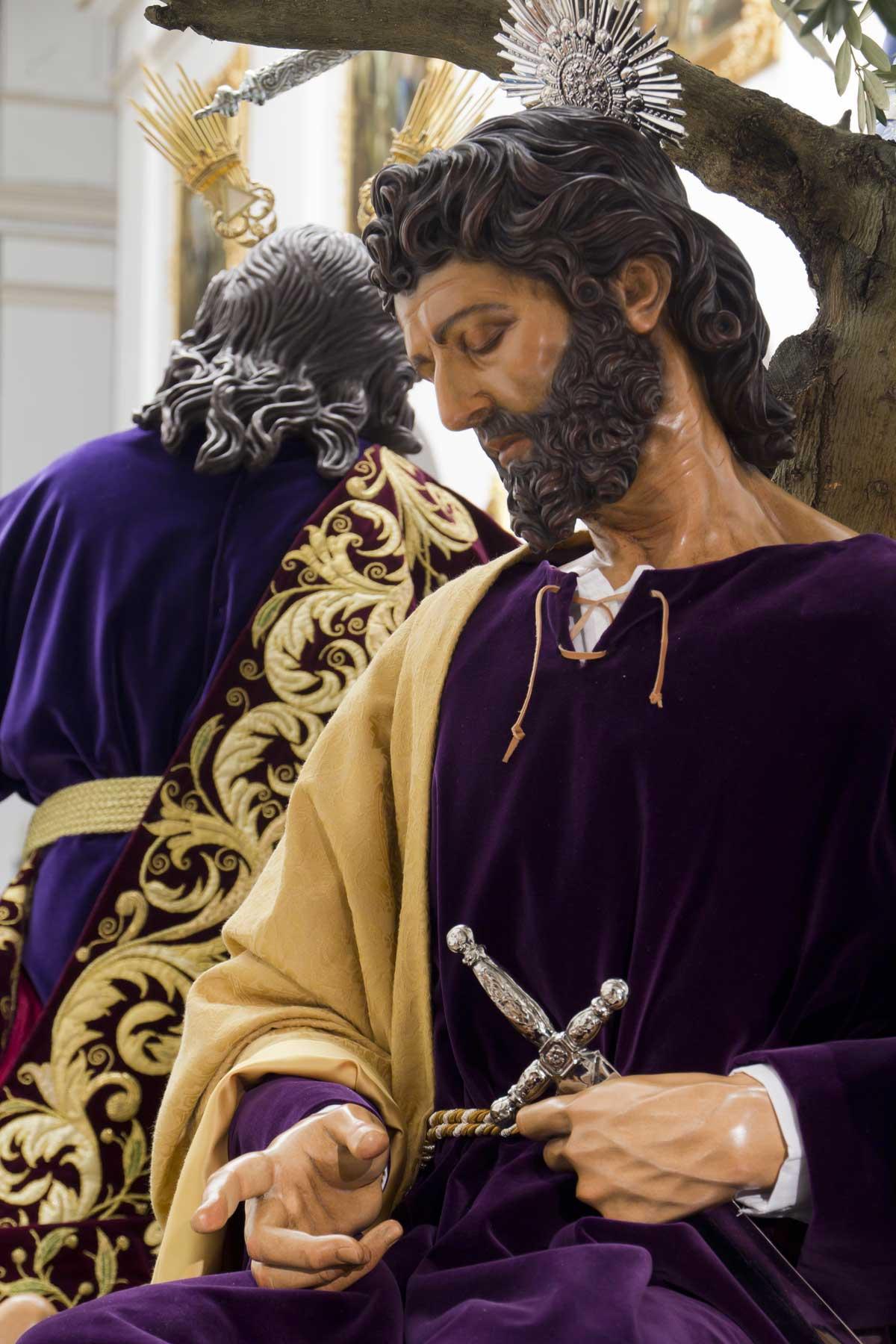 misterio-de-jesus-de-la-agonia-orando-en-el-huerto-de-lucena-cordoba-10