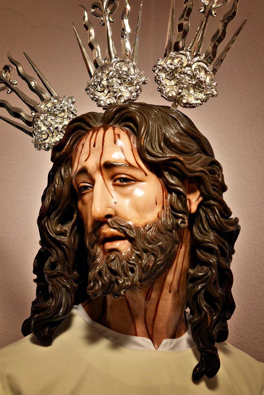 ntro-padre-jesus-cautivo-de-la-misericordia-valencia-devocion-particular-8