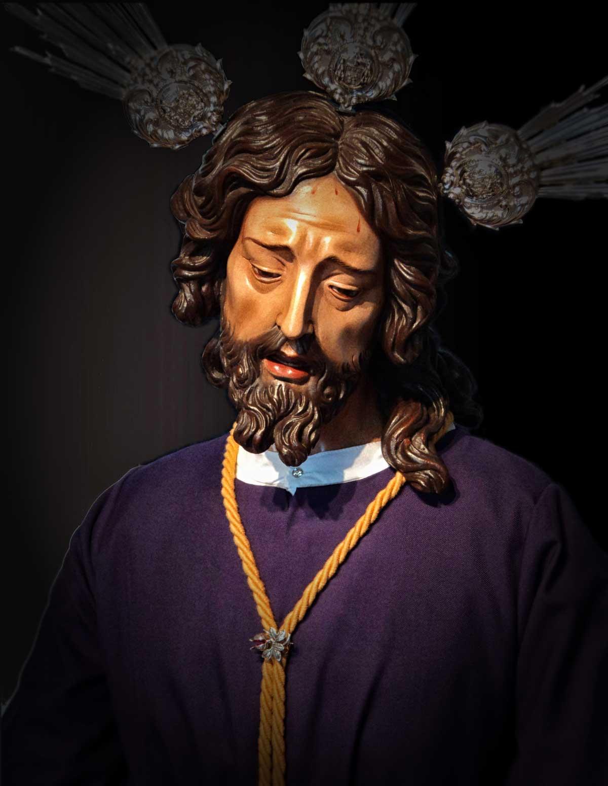 santisimo-cristo-de-la-humildad-y-misericordia-de-bailen-en-jaen-2