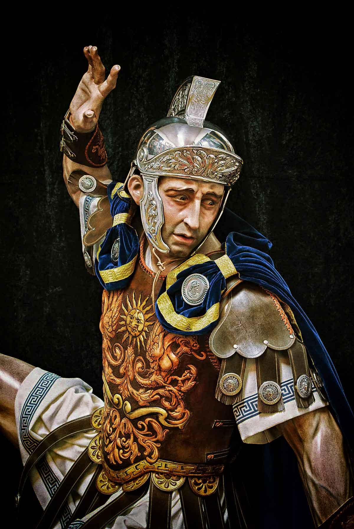 soldado-romano-resucitado-de-la-laguna-tenerife-1