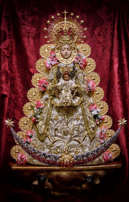 virgen-del-rocio-para-la-gloria-del-techo-de-palio-de-ntra-sra-de-la-paz-de-moguer-huelva-1