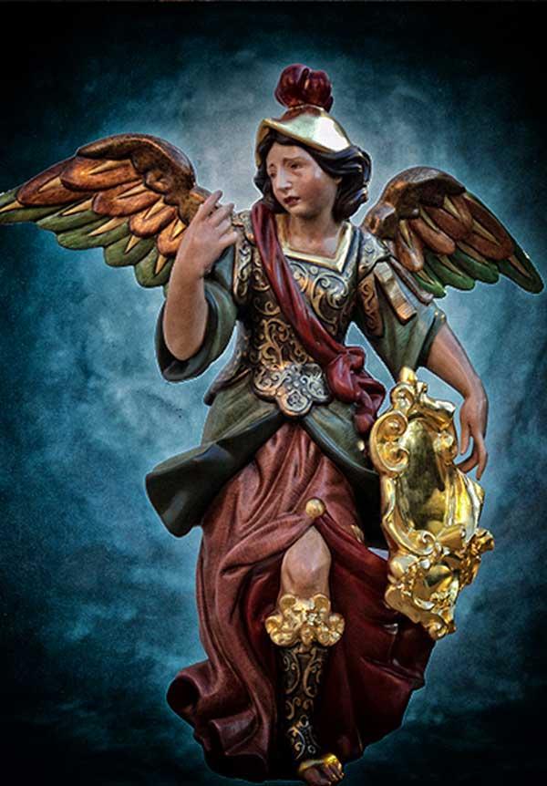 arcangeles-san-rafael-y-san-gabriel-para-la-hermandad-del-gran-poder-de-andujar-jaen-1