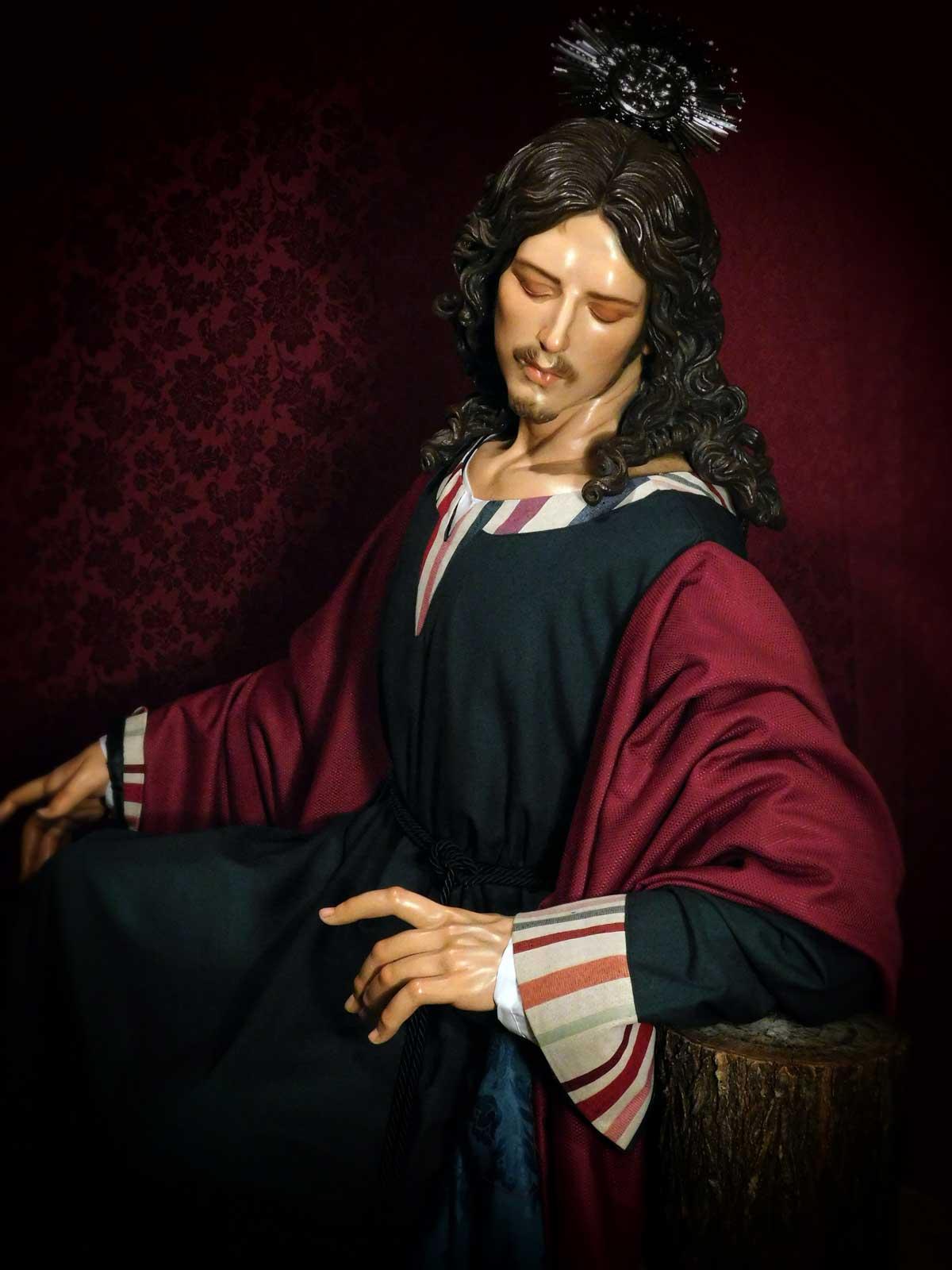 misterio-jesus-la-oracion-huerto-villa-del-rio-cordoba-9