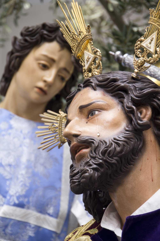 oracion-en-huerto-de-lucena-1