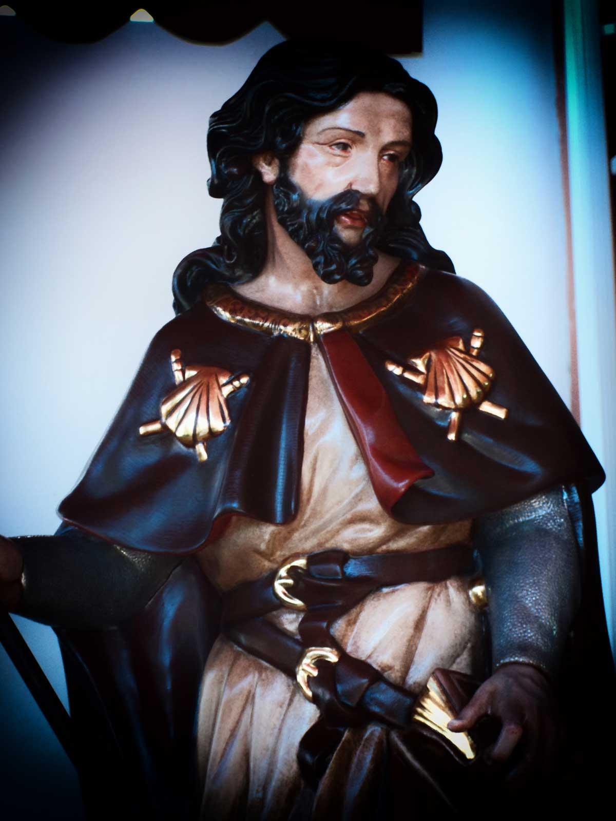 santiago-apostol-para-estepa-sevilla